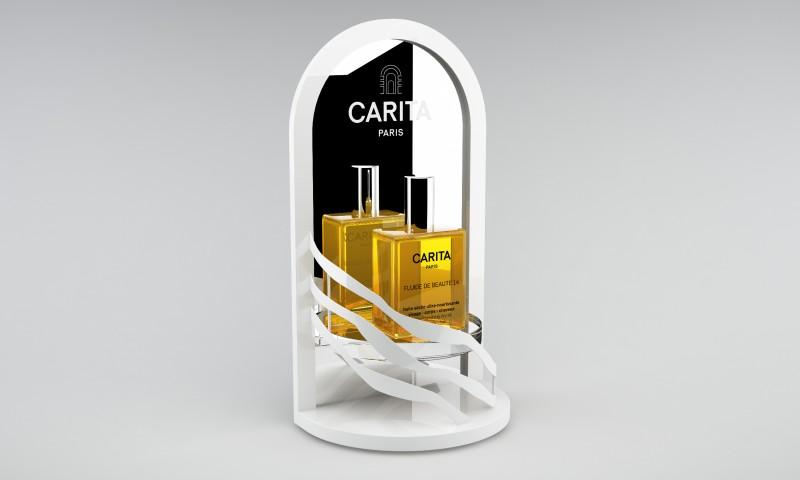 Carita3