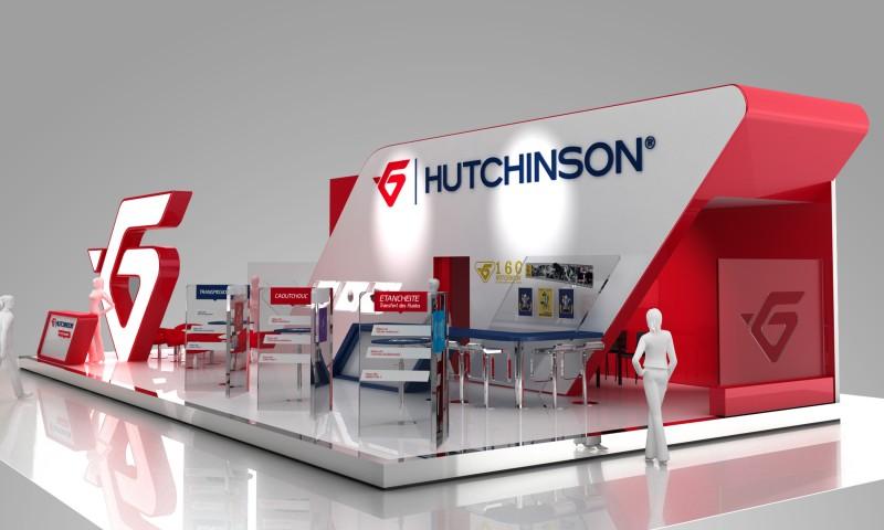 Hutchinson9