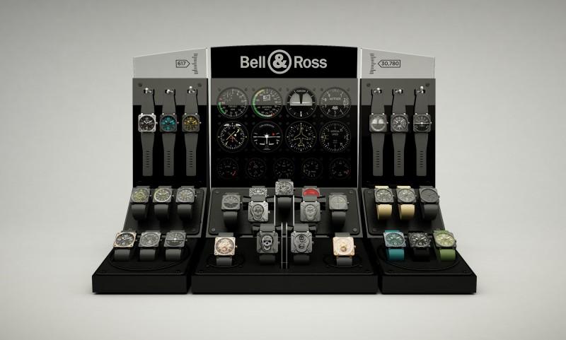bellross1